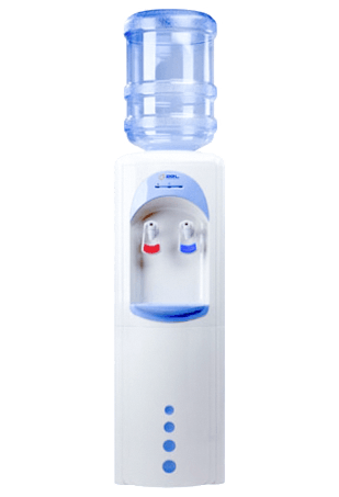 Двухрежимный кулер для воды AEL17L-HL (AEL16L-HL)