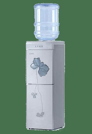 кулер для питьевой воды, кулер в офис, кулер AEL