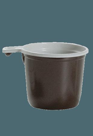 одноразовая чашка, чашка пластиковая, одноразовая посуда для аппаратов