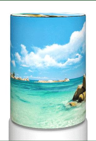 Чехол для бутыли, aqua12-06 Palmbay