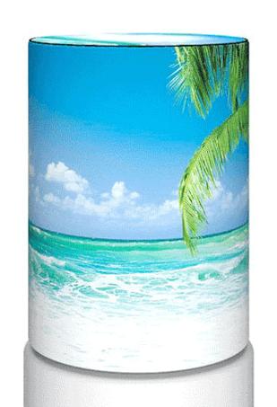 Чехол для бутыли, aqua12-08 Palmbeach