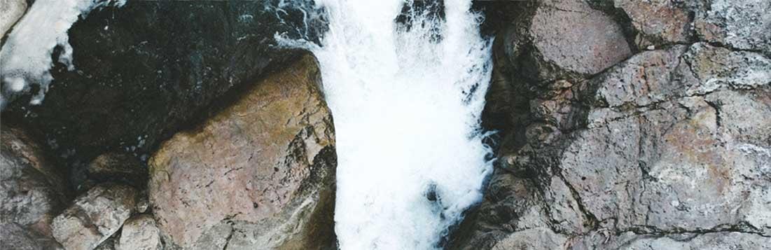 питьевая вода, качественная питьевая вода,