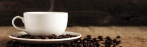 Секреты выбора хорошего зернового кофе