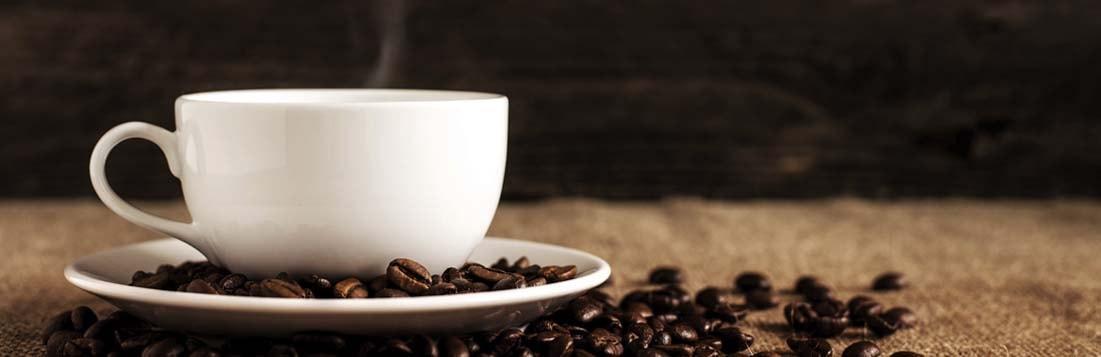 зерновой кофе, как правильно выбирать кофе в зёрнах, арабика, робуста