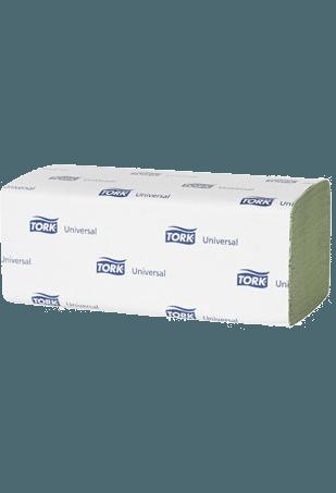 полотенца бумажные, полотенца одноразовые