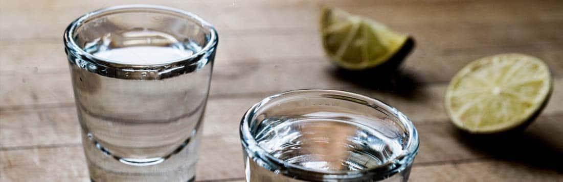 Как понять, достаточно ли я пью воды?