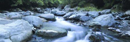 6 ключевых качеств «здоровой» питьевой воды