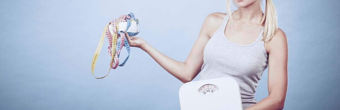 похудеть, вода и лишний вес