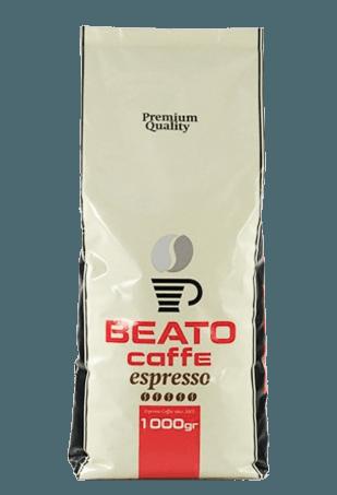 Beato Eletto (Е), «Эфиопия», кофе в зёрнах, 1 кг