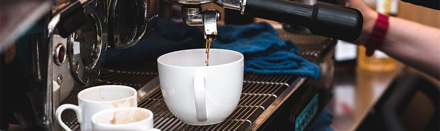 аренда кофемашин, кофейный автомат
