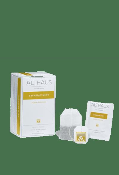 Althaus Bavarian Mint