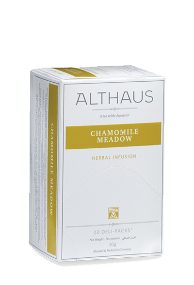 Althaus Chamomile Meadow