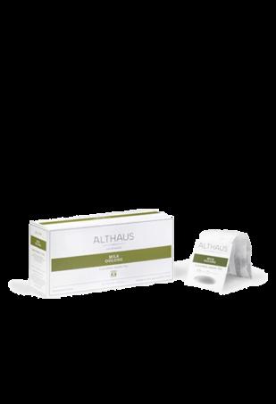 Althaus Milk Oolong