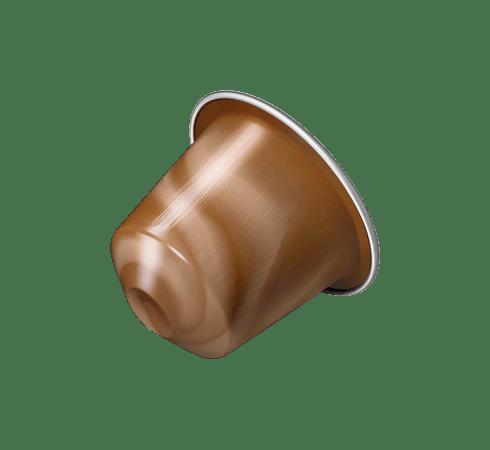Nespresso Barista Scuro