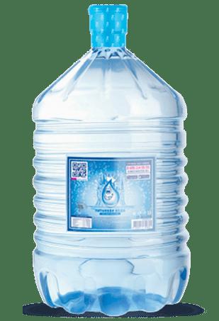 Одноразовая королевская вода