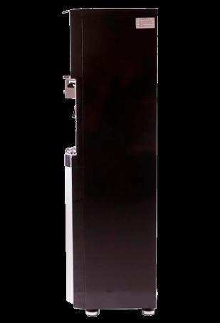 Пурифайер LC-AEL-70S Black/Silver