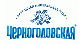 черноголовская