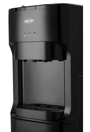 VATTEN L45NE черный