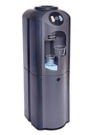 Кулер для воды VATTEN V401JKHD серый